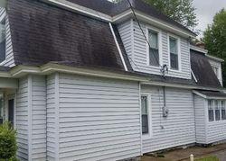 Piggott #29376674 Foreclosed Homes