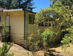 Wright Dr, Guerneville