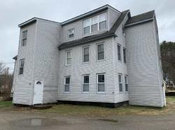 Depot St # 3, Proctorsville, VT Foreclosure Home