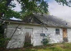 Santa Fe St, Larned, KS Foreclosure Home