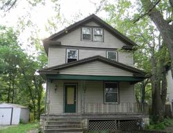 Sw Boswell Ave, Topeka, KS Foreclosure Home