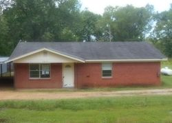 Highway 8 W, Holcomb, MS Foreclosure Home