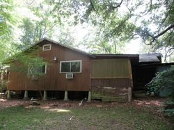 Old Crossroads W, Poplarville, MS Foreclosure Home