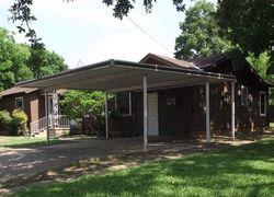 Oak Dr, Gatesville