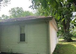 E Thomas St, Mc Leansboro