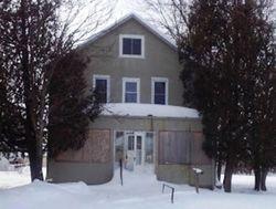 E 25th St, Hibbing, MN Foreclosure Home