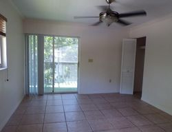 Country Rd Unit 201, Fort Myers