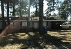 Monroeville #29377591 Foreclosed Homes