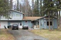 Soldotna #29377594 Foreclosed Homes