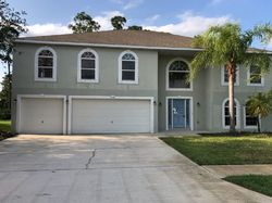La Maderia Dr Sw, Palm Bay