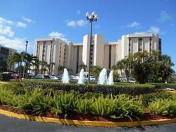 Radice Ct Apt 502, Fort Lauderdale