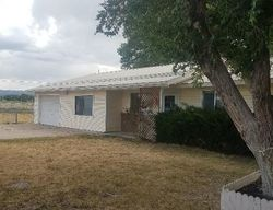 Springerville #29378786 Foreclosed Homes