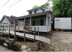Priddie St, Huntington, WV Foreclosure Home