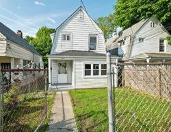 Glen Cove #29379320 Foreclosed Homes