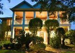 Katy #29379333 Foreclosed Homes