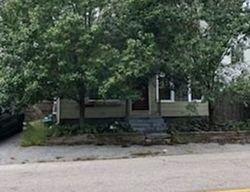 Phillips St, Attleboro