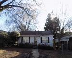 Parkway Dr, North Little Rock, AR Foreclosure Home
