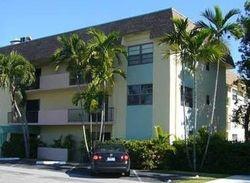 Ne 8th Ave Apt 1g, Miami