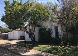 Parkland Ave, Dallas