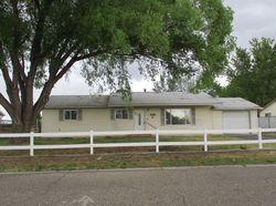 Elm Ave, Grand Junction