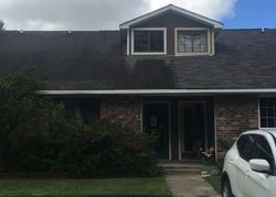 Riverdale Ave E, Baton Rouge, LA Foreclosure Home