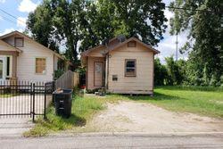 Laurel St, Baton Rouge