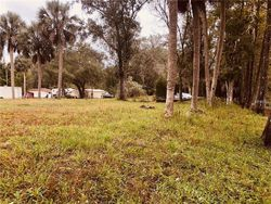 Canal Rd, Deland, FL Foreclosure Home