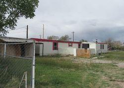 E Navajo St, Huachuca City, AZ Foreclosure Home