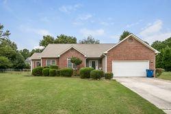 Jonesboro #29387292 Foreclosed Homes