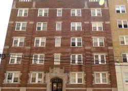 S Iowa Ave Apt C6, Atlantic City, NJ Foreclosure Home