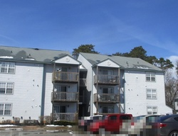 Oyster Bay Rd Apt F, Absecon
