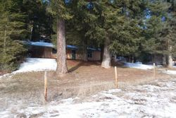 Deep Lake Boundary Rd, Colville, WA Foreclosure Home