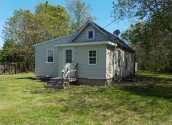 Poplar St, Penns Grove, NJ Foreclosure Home