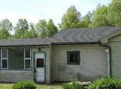 Lewis Seifert Rd, Hubbard, OH Foreclosure Home