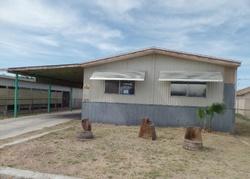 Papago Dr, Bullhead City, AZ Foreclosure Home
