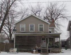 4th Ave S, Clinton, IA Foreclosure Home