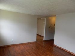 Staton St, Middletown, OH Foreclosure Home