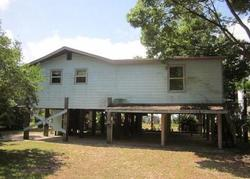 Fairhope #29387705 Foreclosed Homes