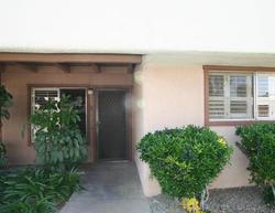 E Ramon Rd Unit 11, Palm Springs
