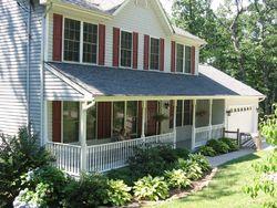 White Oak Ct, Harpers Ferry