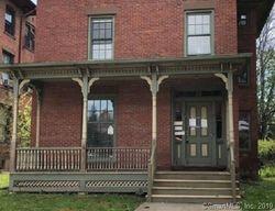 Morris St, Hartford