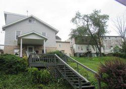 Wanda St, Weirton, WV Foreclosure Home