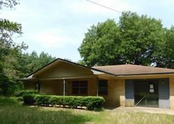 Fm 947, Timpson, TX Foreclosure Home