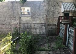 Lower Oak St, Wilmington, DE Foreclosure Home