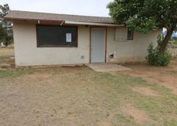 S Healing Way, Hereford, AZ Foreclosure Home