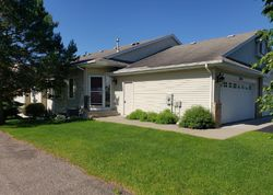 98th St S, Cottage Grove