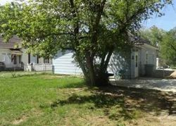 Belle Fourche #29391752 Foreclosed Homes