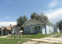 1/2 Kingsbury St, Belle Fourche, SD Foreclosure Home