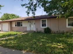 W 9th St, Littlefield, TX Foreclosure Home
