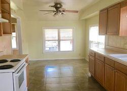 Bluebonnet St, Burkburnett, TX Foreclosure Home